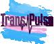 Site Logo 80x80