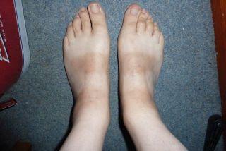 Feet_2016.jpg