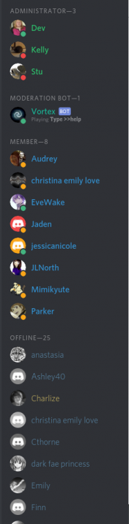 Discord User List.png