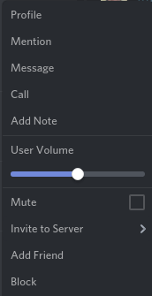 Discord User Menu.png