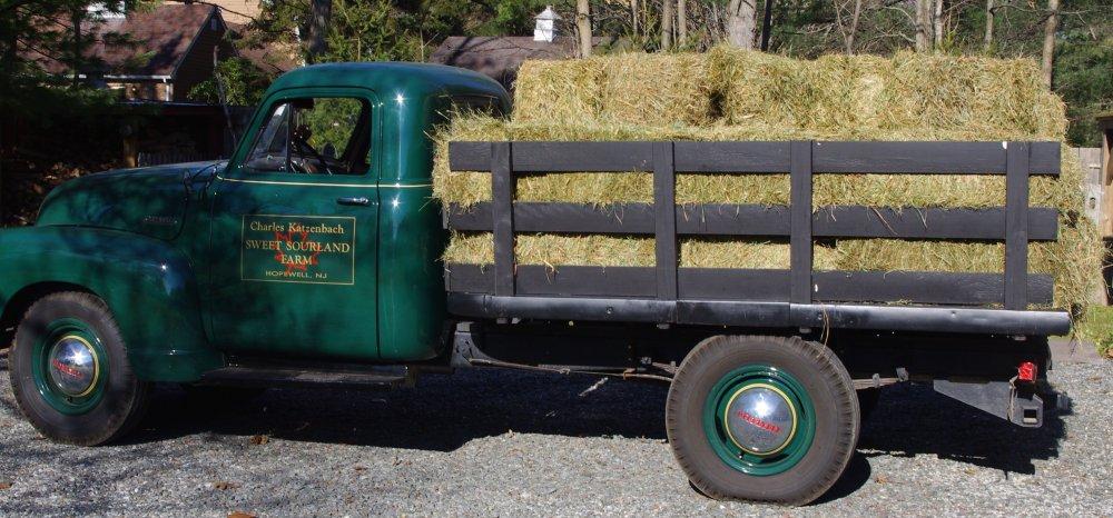 love of truck 2 - 1.jpg