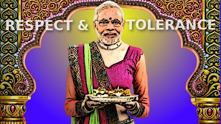 modi-with-slogan.jpg