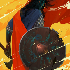 Zedarius