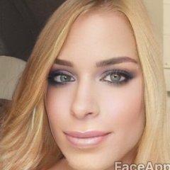 Josie Beth