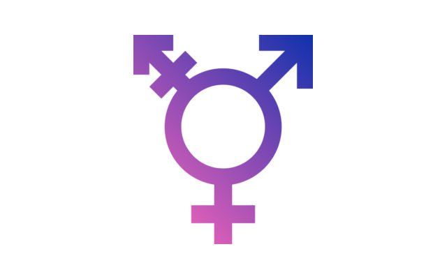 1-Transgender-Symbol-640x400.jpg