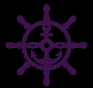 anchor-rudder.jpg.b184b0ce7355de818553631c48db7a4d.jpg