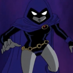 Raven1981