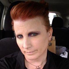 Cindy Truheart