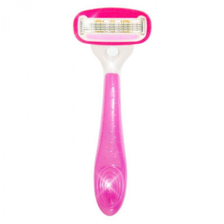 800razors-women-5-blade-front.thumb.jpg.031362c784629388c434bb08927ec4aa.jpg