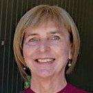 KathyLauren