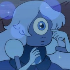 Sapphireheart