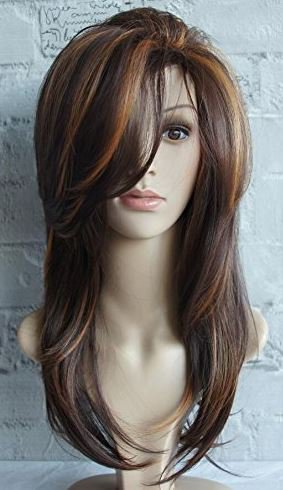 Wig Buy1 Mix Color 3.JPG