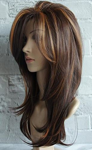 Wig Buy Mix Color 3.JPG
