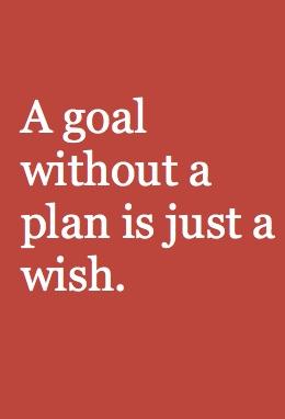 Goal.jpeg.cc981361d970840878b8134d13c87994.jpeg