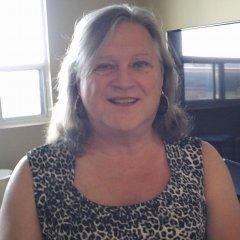 Julie J