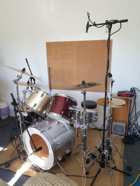 Drums for TP.jpg
