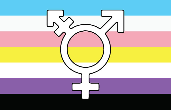 trans_and_nonbinary_flag_landscape.jpg