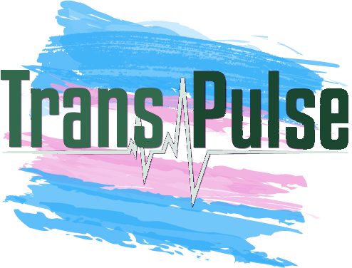 Transsexual support south australia